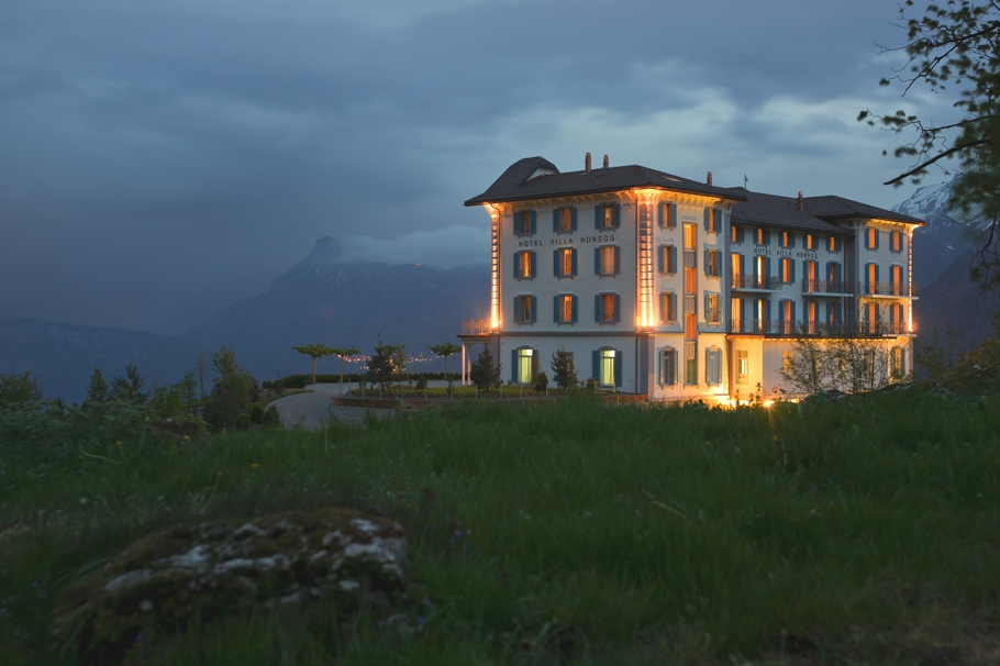 Luxury-Hotel-Switzerland-06