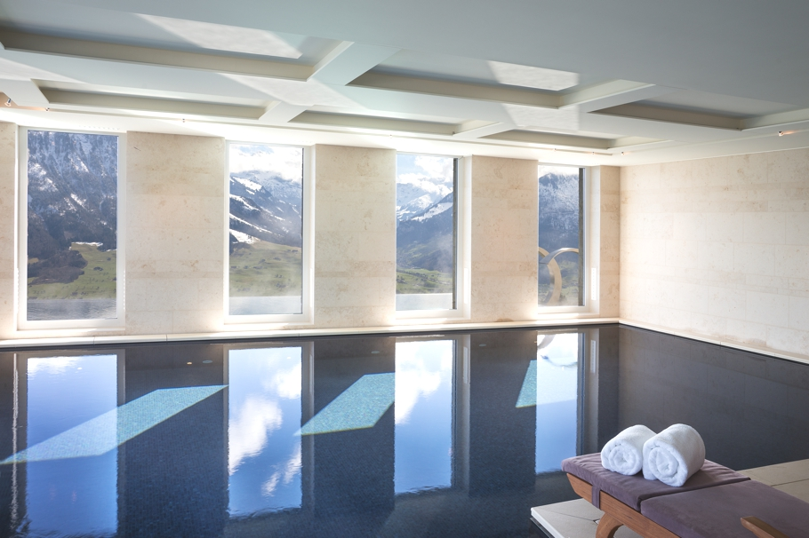 Luxury-Hotel-Switzerland-10