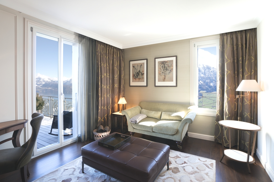 Luxury-Hotel-Switzerland-14