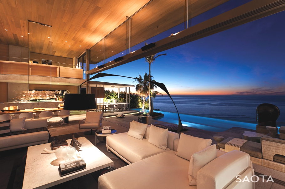 Luxury-Interior-Design-Cape-Town-02