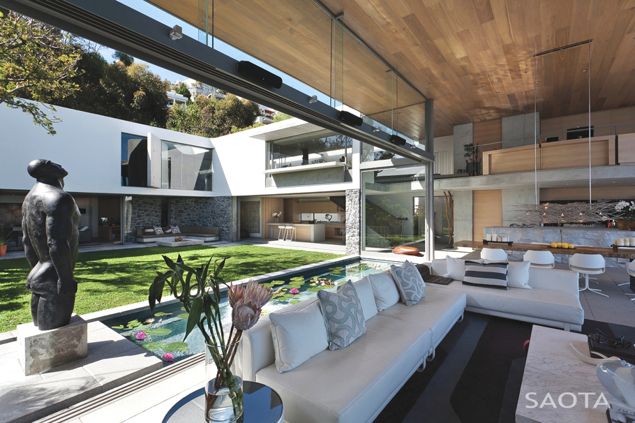 Luxury-Interior-Design-Cape-Town-04