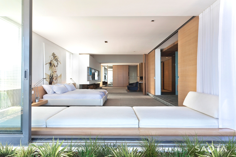 Luxury-Interior-Design-Cape-Town-09