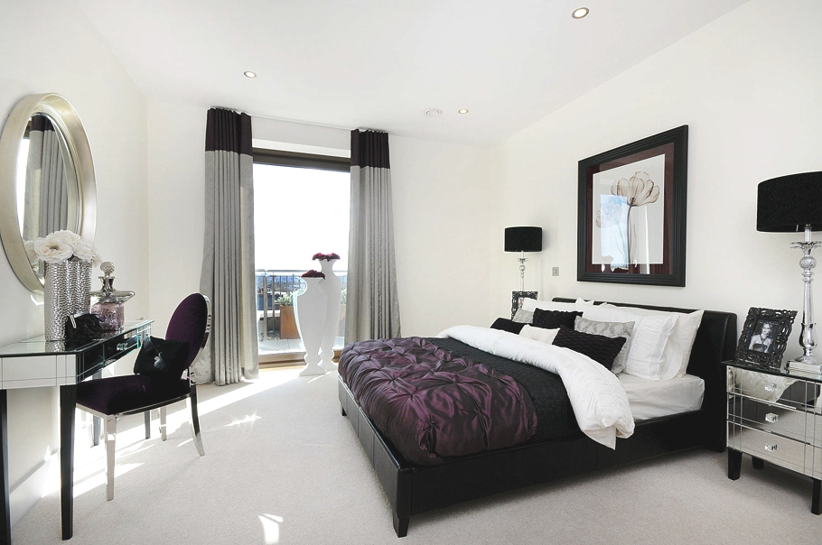 Luxury-Interior-Design-London-00