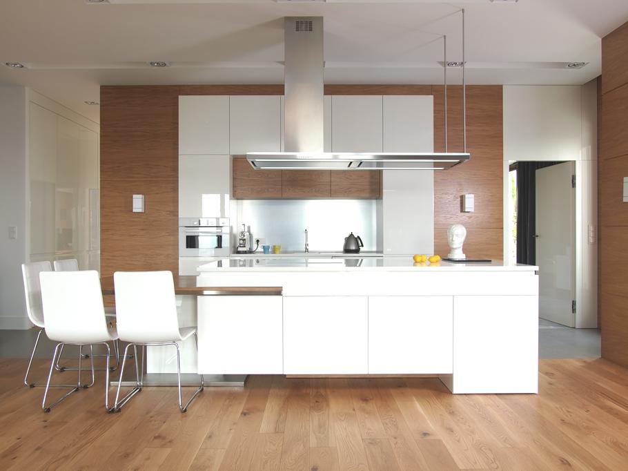 Luxury-Interior-Design-Warsaw-Poland-04