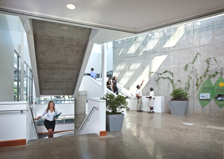 World's-Greenest-Building-Design-09