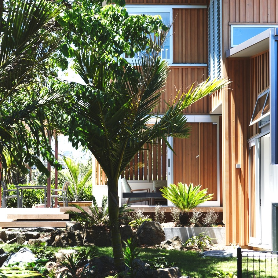 Contemporary-Architectural-Design-Auckland-06