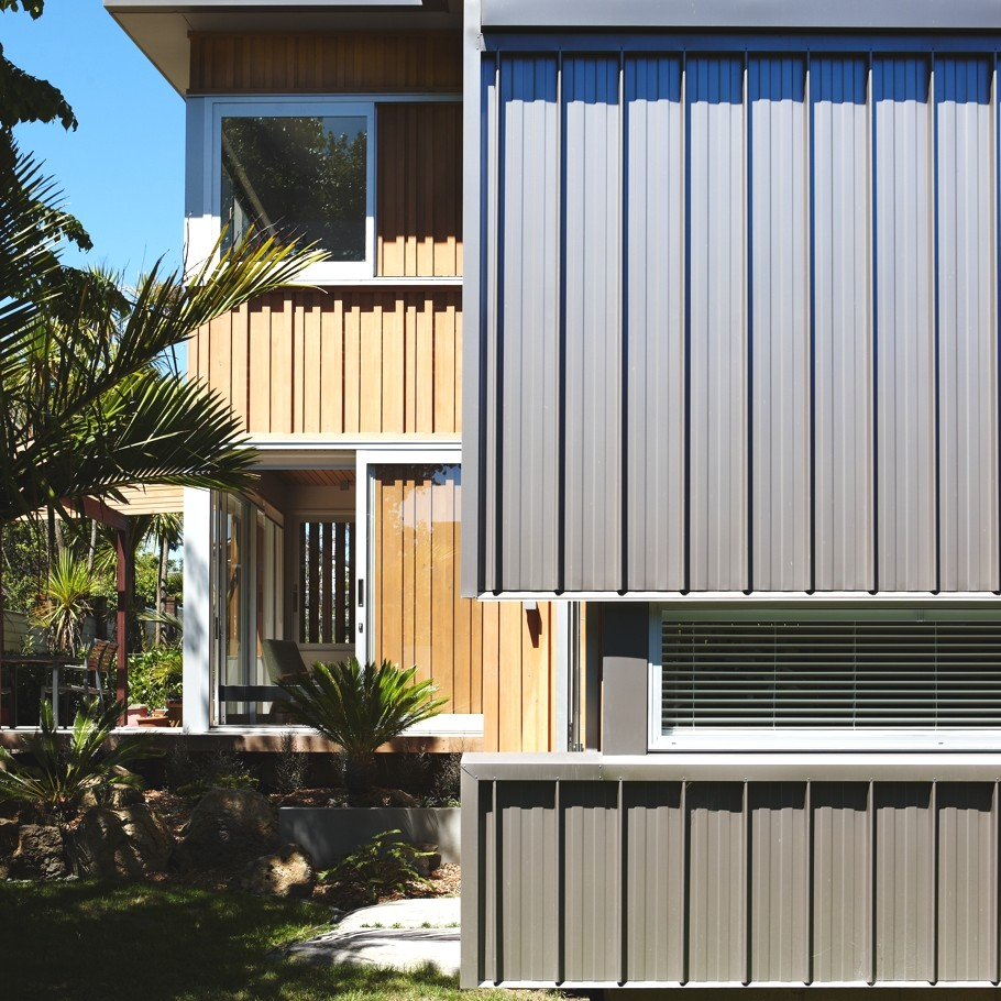 Contemporary-Architectural-Design-Auckland-07