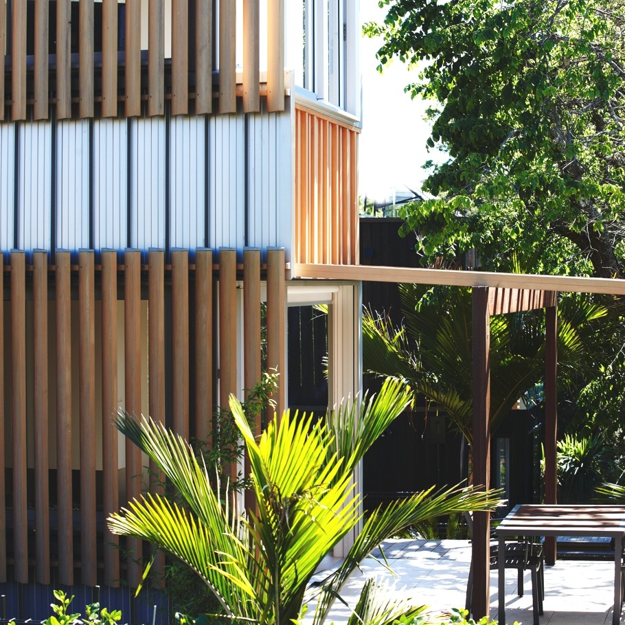 Contemporary-Architectural-Design-Auckland-09