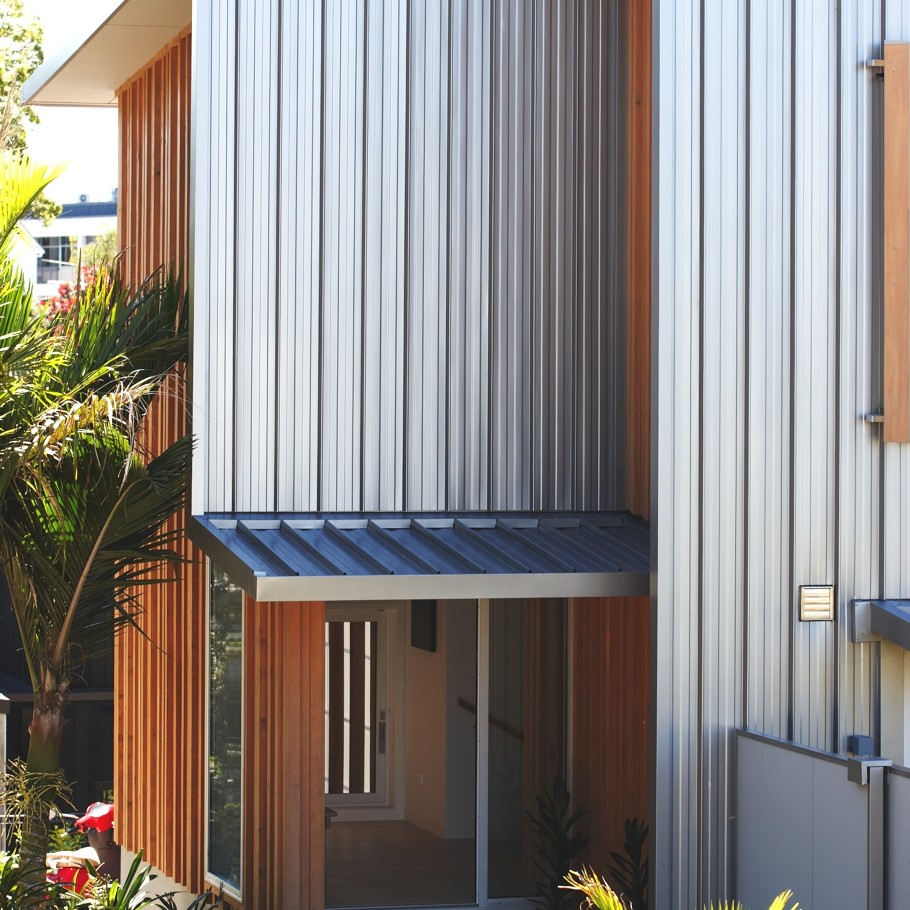 Contemporary-Architectural-Design-Auckland-10