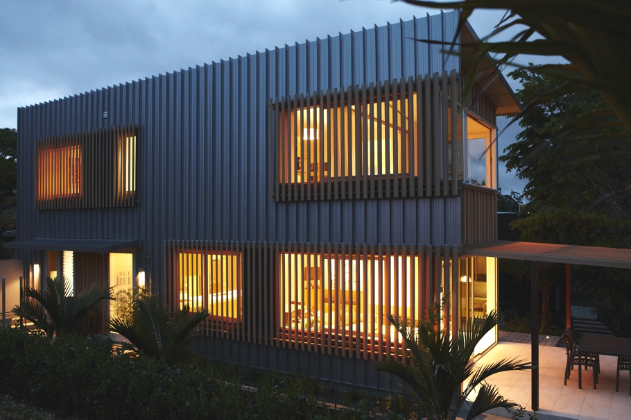 Contemporary-Architectural-Design-Auckland-11