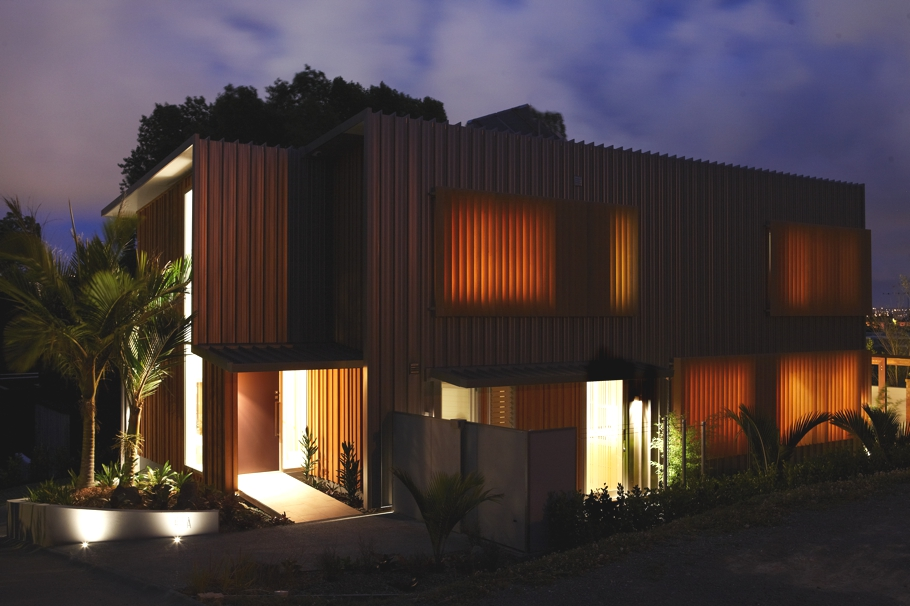 Contemporary-Architectural-Design-Auckland-12