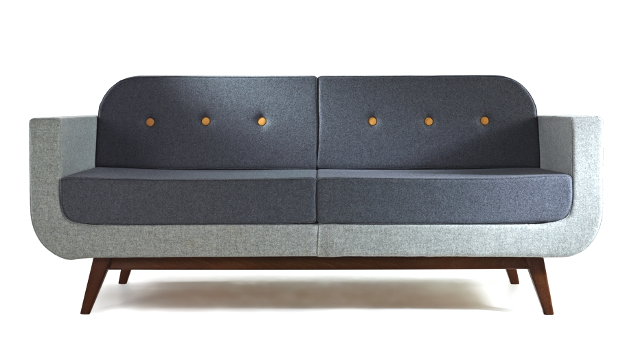 Contemporary-British-Furniture-Design-00