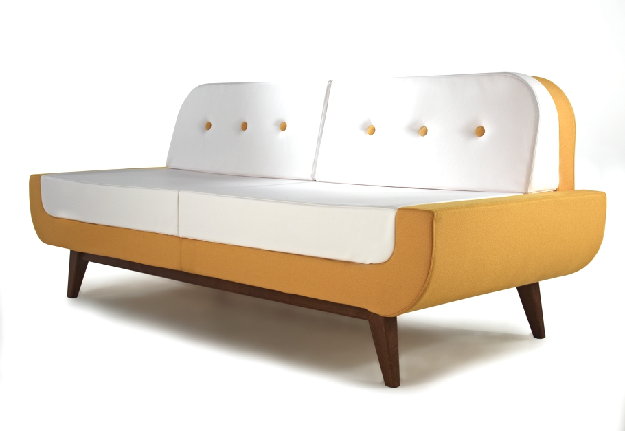 Contemporary-British-Furniture-Design-02