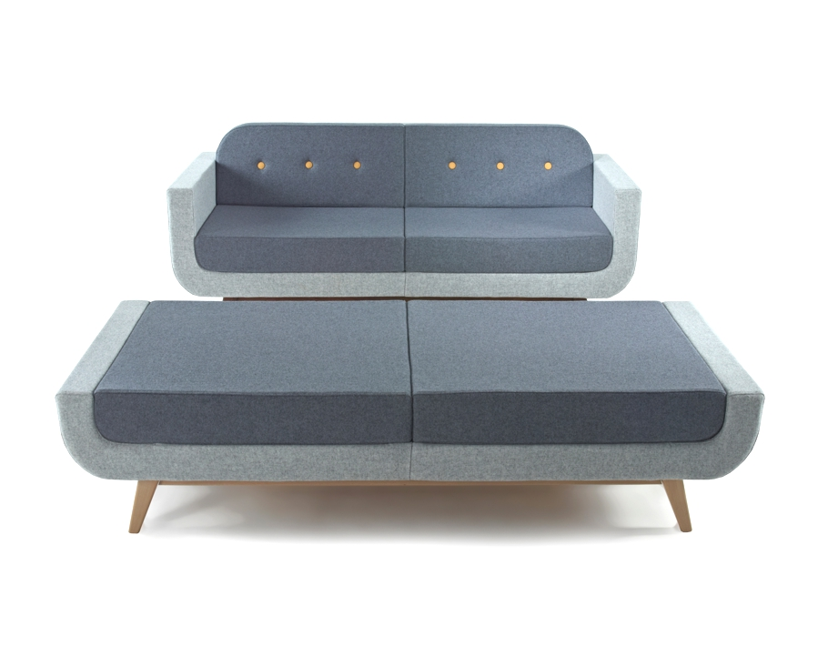 Contemporary-British-Furniture-Design-05
