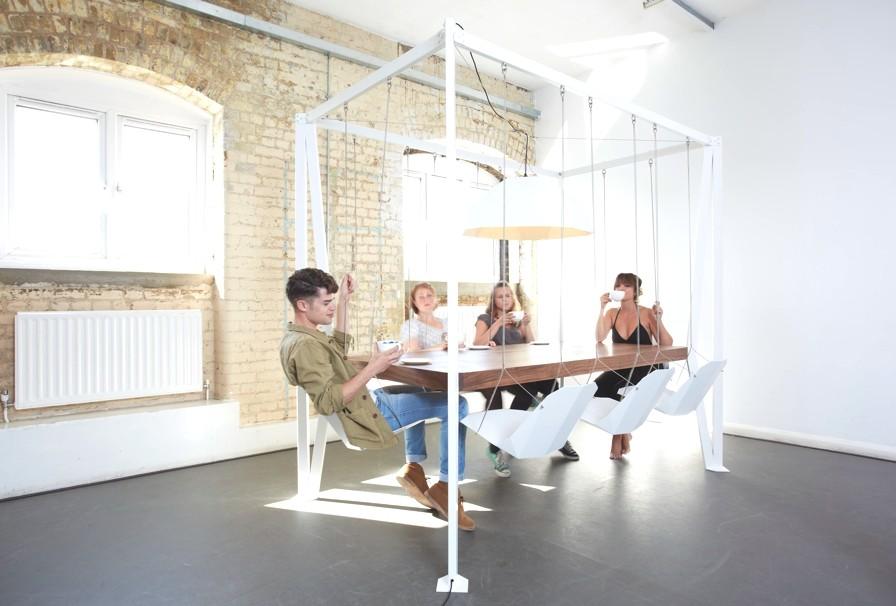 Contemporary-British-Furniture-Design-07