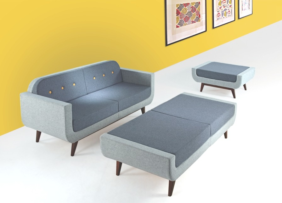 Contemporary-British-Furniture-Design-07