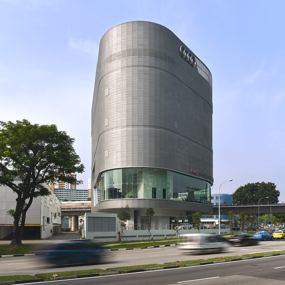 Contemporary-Commercial-Design-Singapore-02