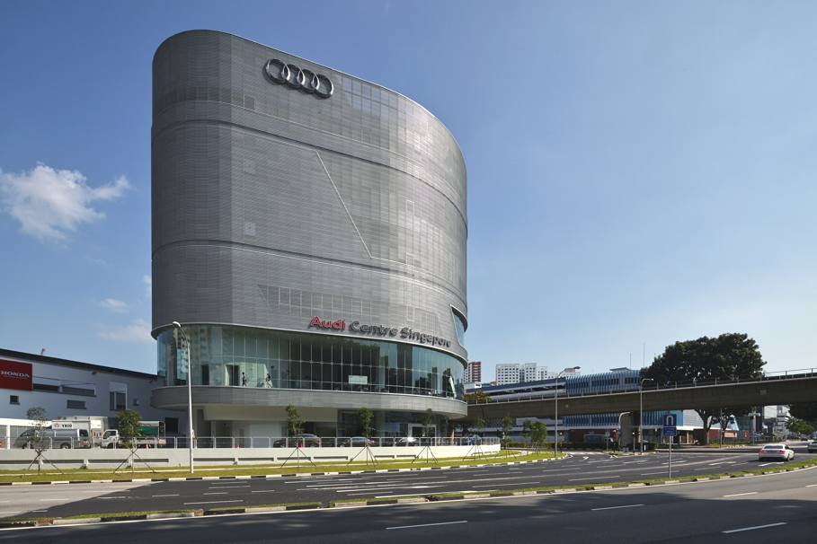 Contemporary-Commercial-Design-Singapore-06