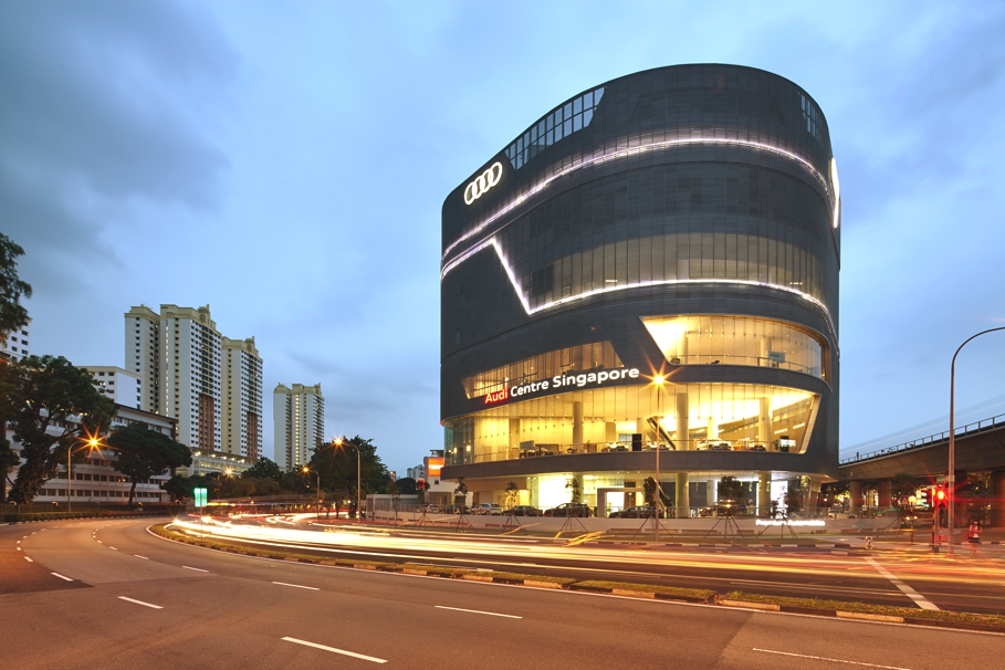 Contemporary-Commercial-Design-Singapore-23