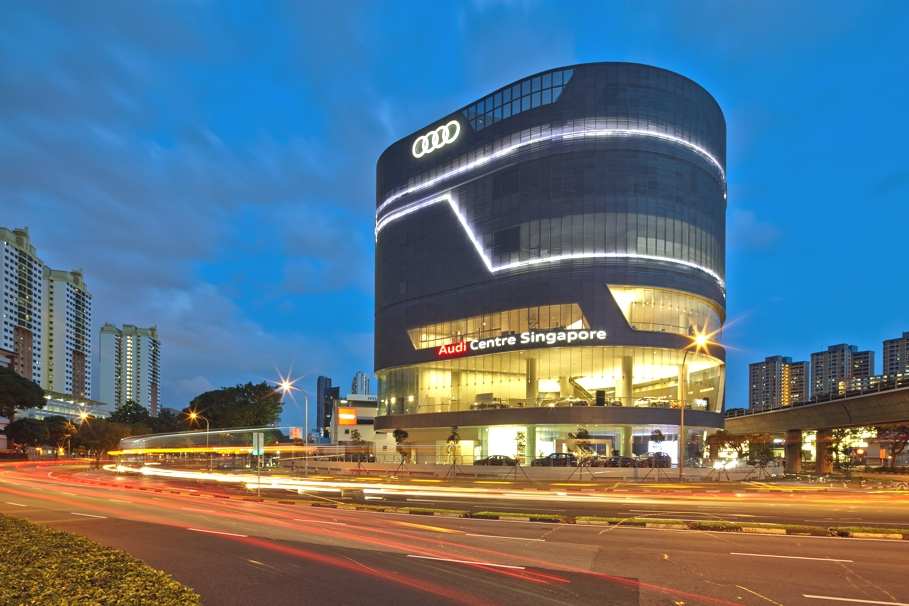 Contemporary-Commercial-Design-Singapore-25