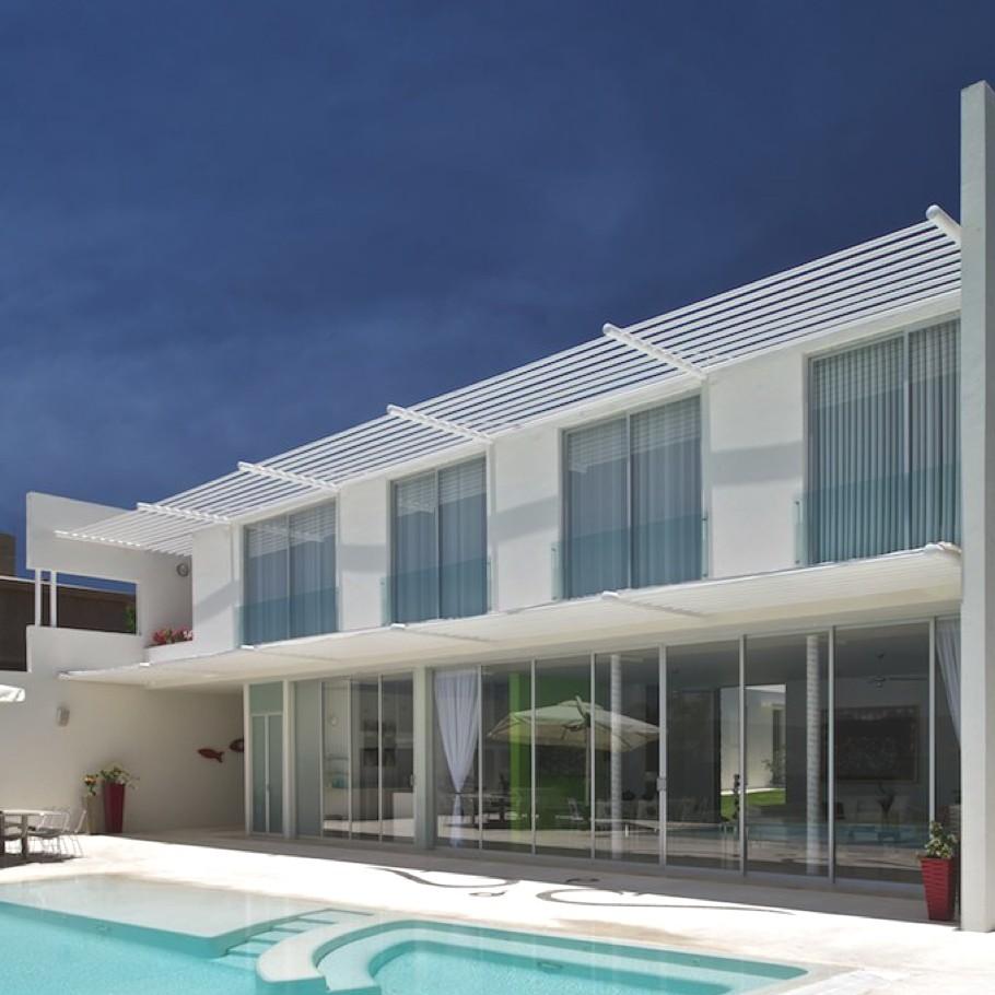 Contemporary-Interior-Design-AJalisco-Mexico-18