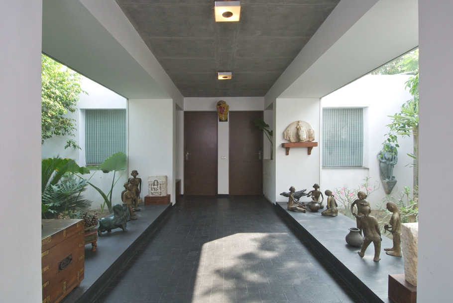 Contemporary-Interior-Design-Ahmedabad-India-01