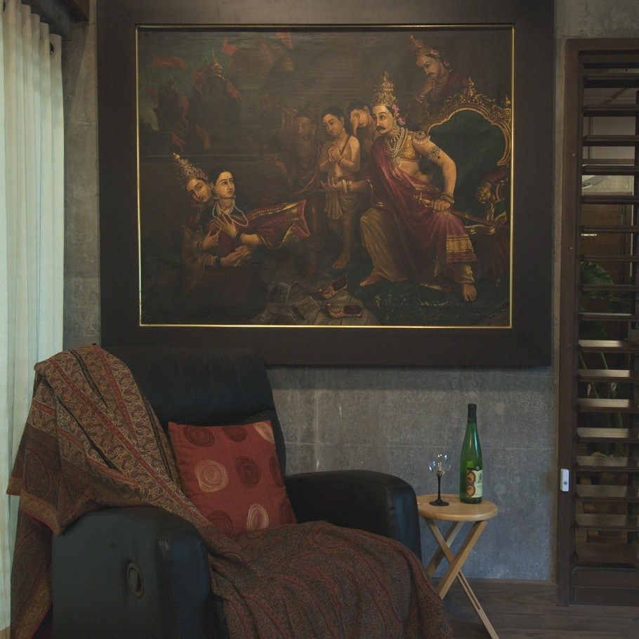 Contemporary-Interior-Design-Ahmedabad-India-05