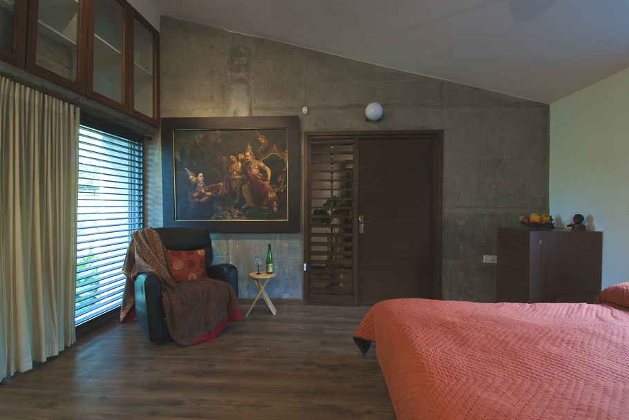 Contemporary-Interior-Design-Ahmedabad-India-08