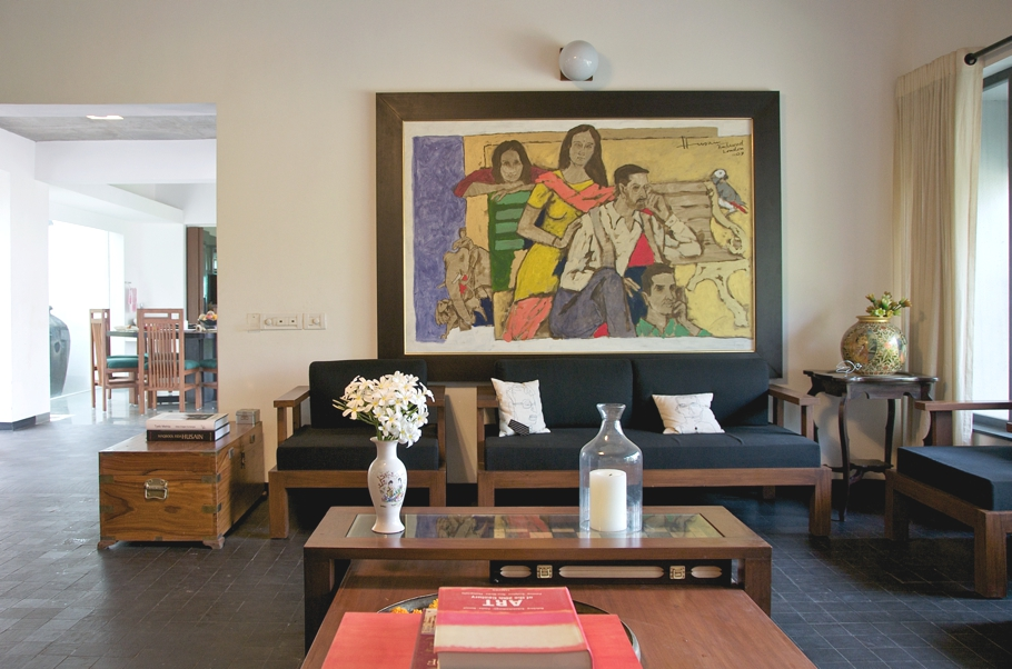 Contemporary-Interior-Design-Ahmedabad-India-10