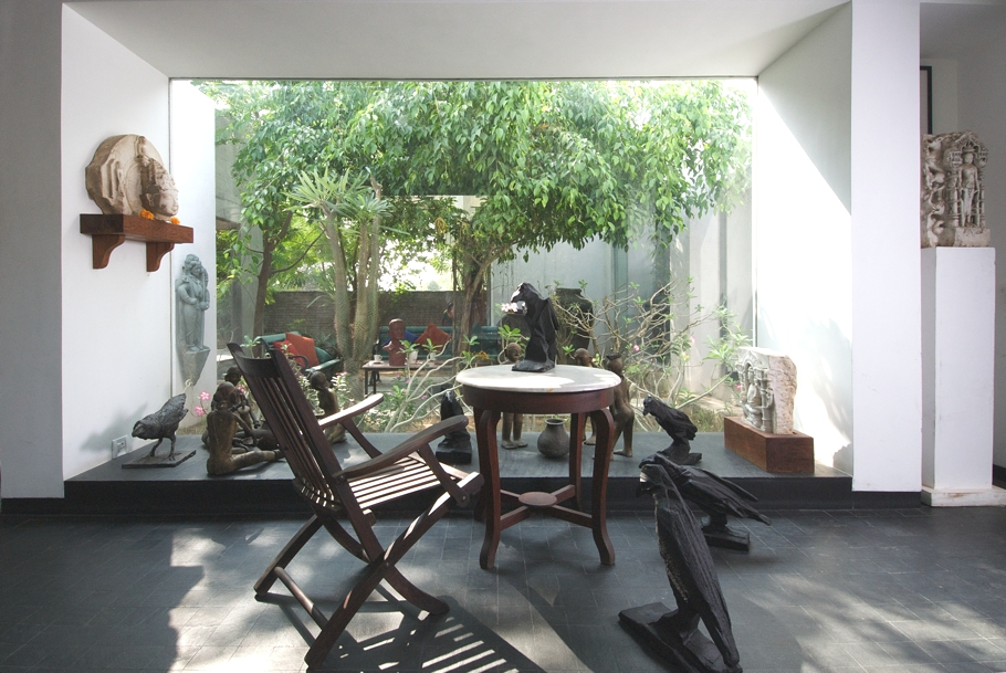 Contemporary-Interior-Design-Ahmedabad-India-13