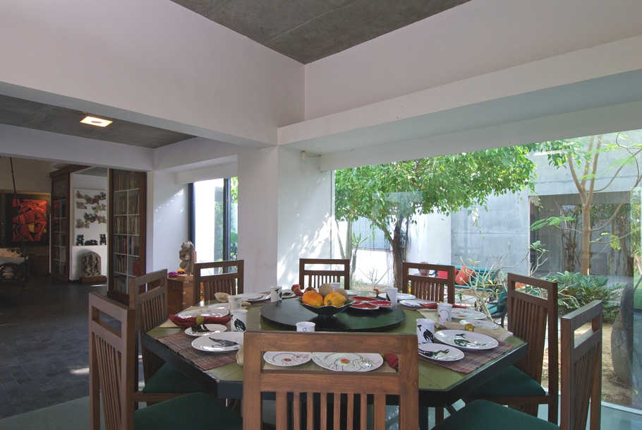 Contemporary-Interior-Design-Ahmedabad-India-14