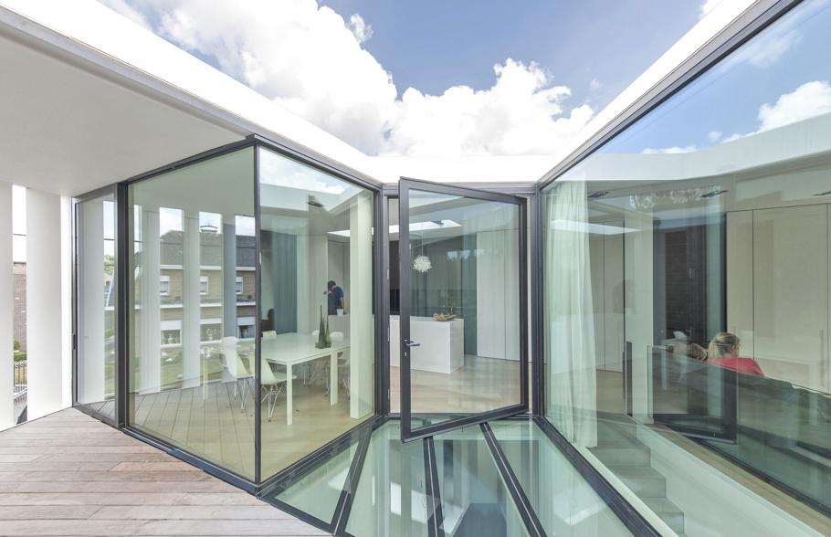 Contemporary-Interior-Design-Belgium-04