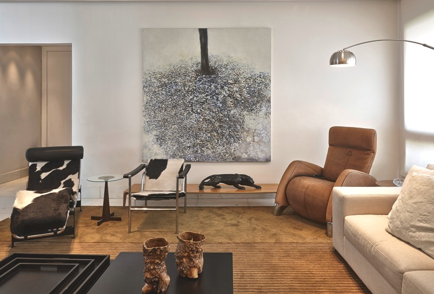 Contemporary-Interior-Design-Brazil-01