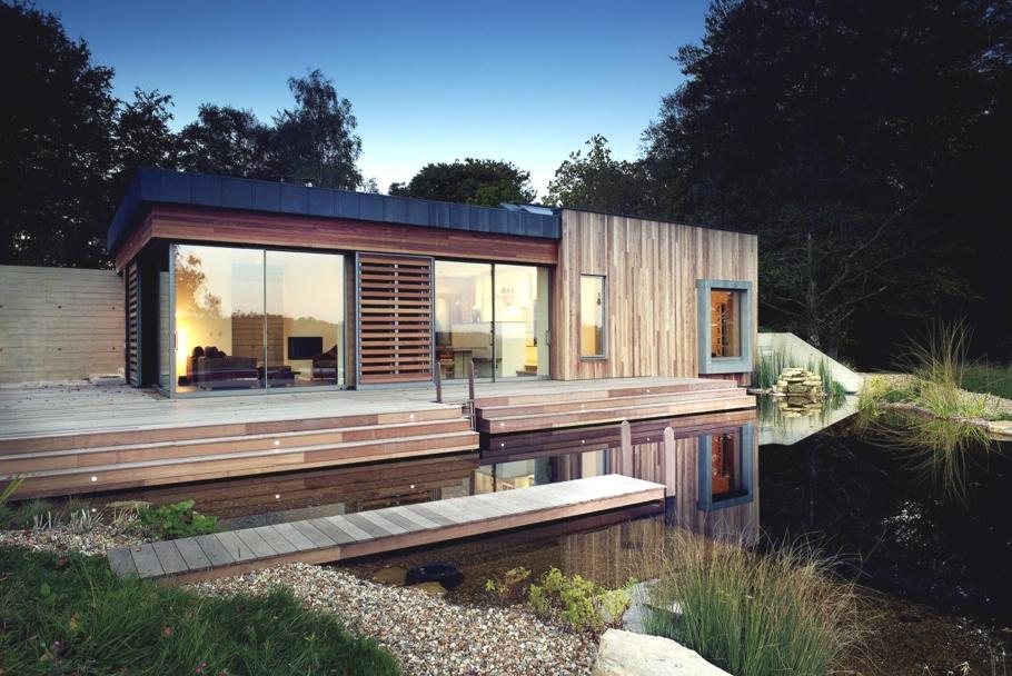 Contemporary-Interior-Design-England-03