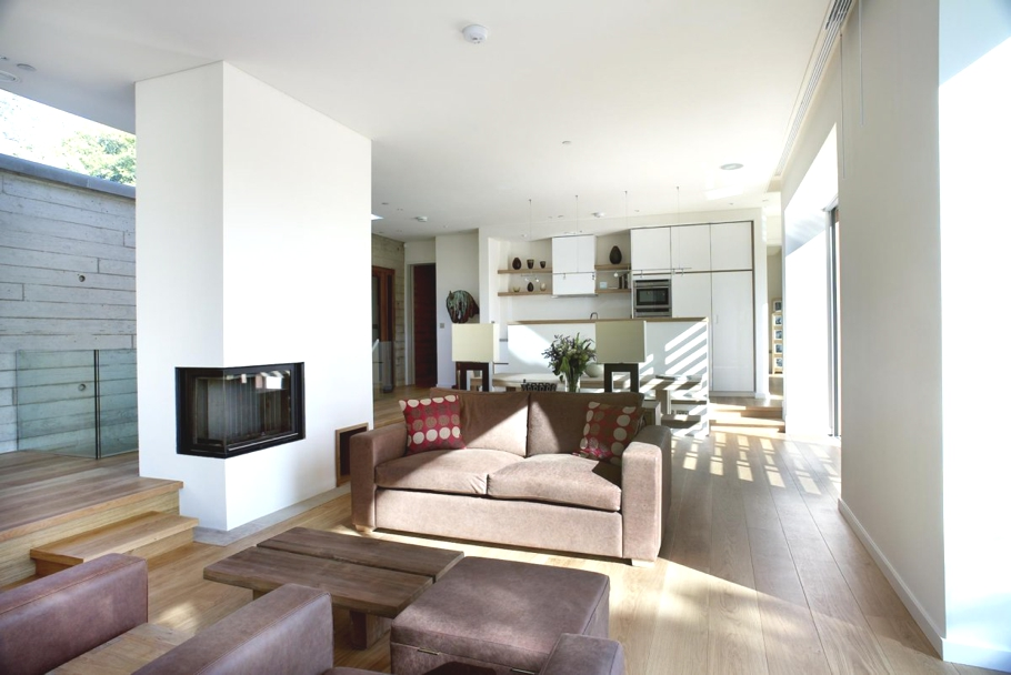 Contemporary-Interior-Design-England-09