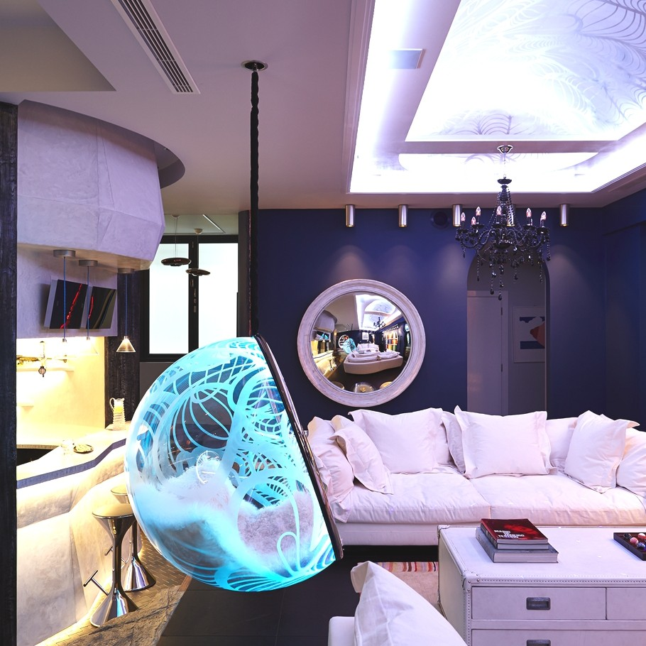 Contemporary-Interior-Design-London-00