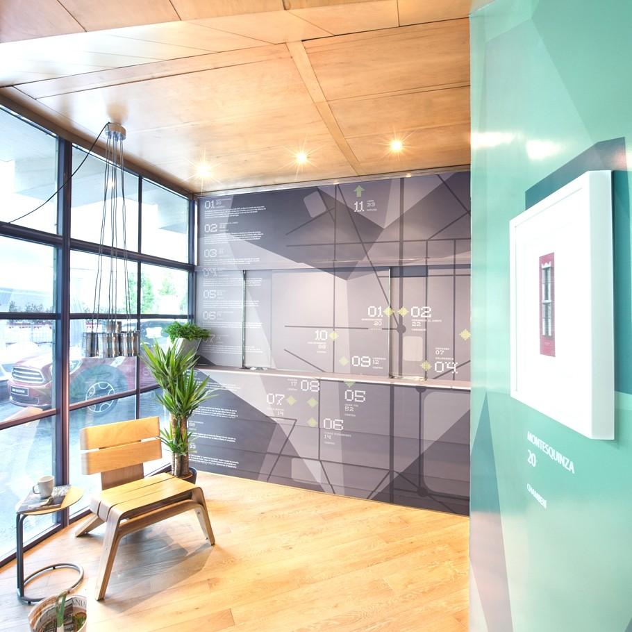 Contemporary-Interior-Design-Madrid-02