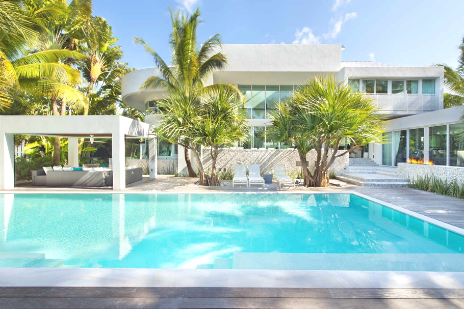 Contemporary-Interior-Design-Miami-Florida-04