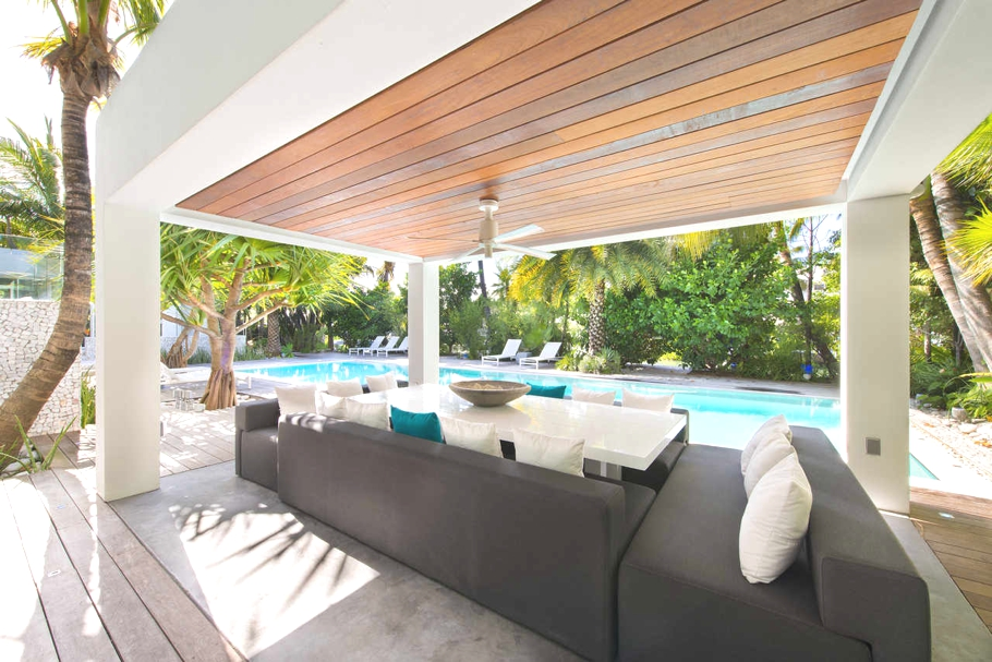 Contemporary-Interior-Design-Miami-Florida-06
