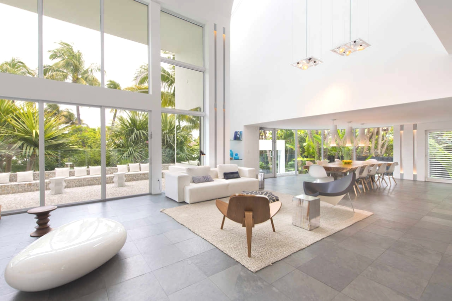 Contemporary-Interior-Design-Miami-Florida-09