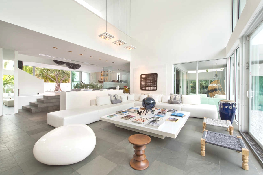 Contemporary-Interior-Design-Miami-Florida-10