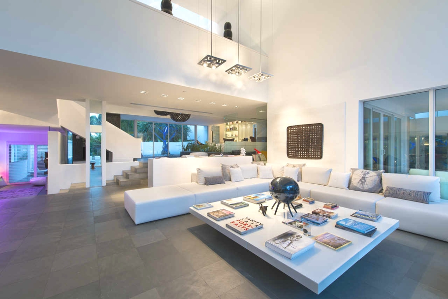 Contemporary-Interior-Design-Miami-Florida-11