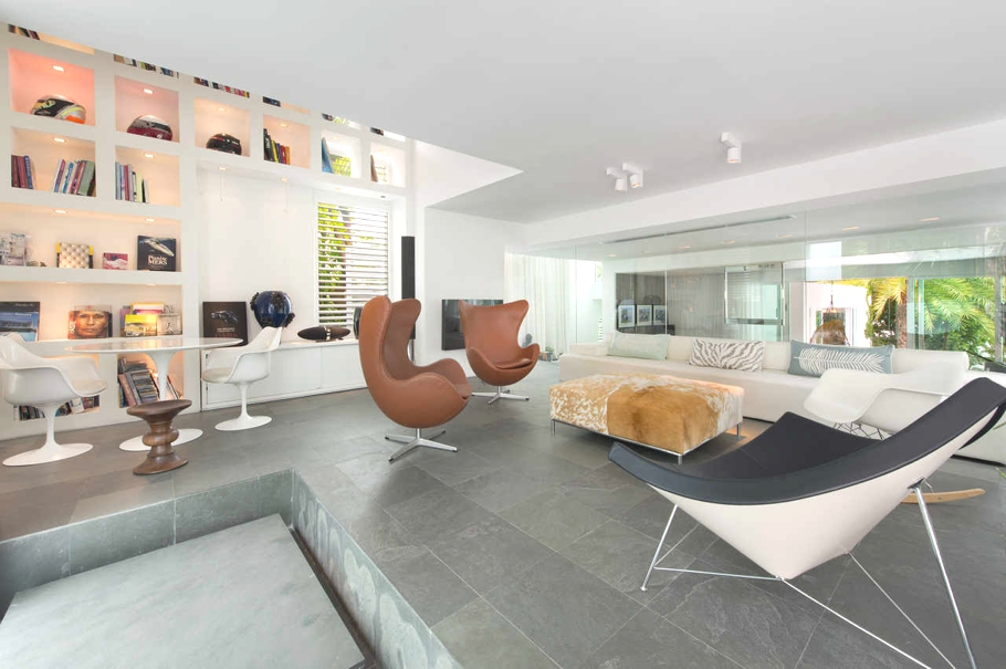 Contemporary-Interior-Design-Miami-Florida-12