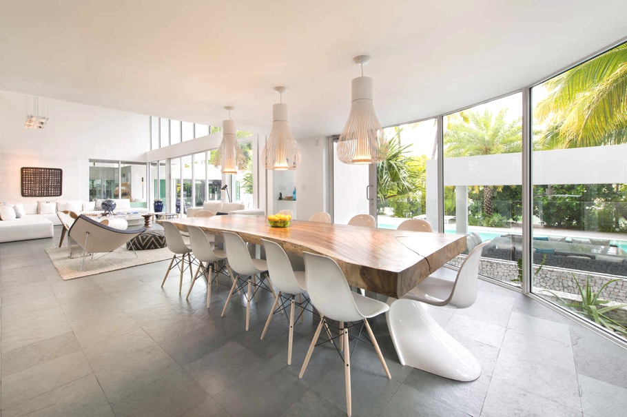Contemporary-Interior-Design-Miami-Florida-14