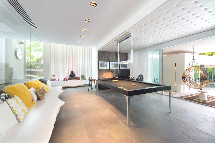 Contemporary-Interior-Design-Miami-Florida-21