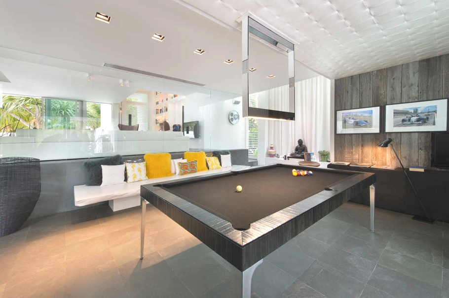 Contemporary-Interior-Design-Miami-Florida-22
