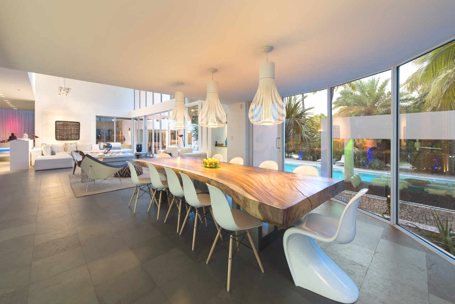 Contemporary-Interior-Design-Miami-Florida-23