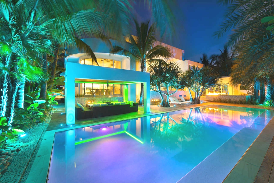 Contemporary-Interior-Design-Miami-Florida-26
