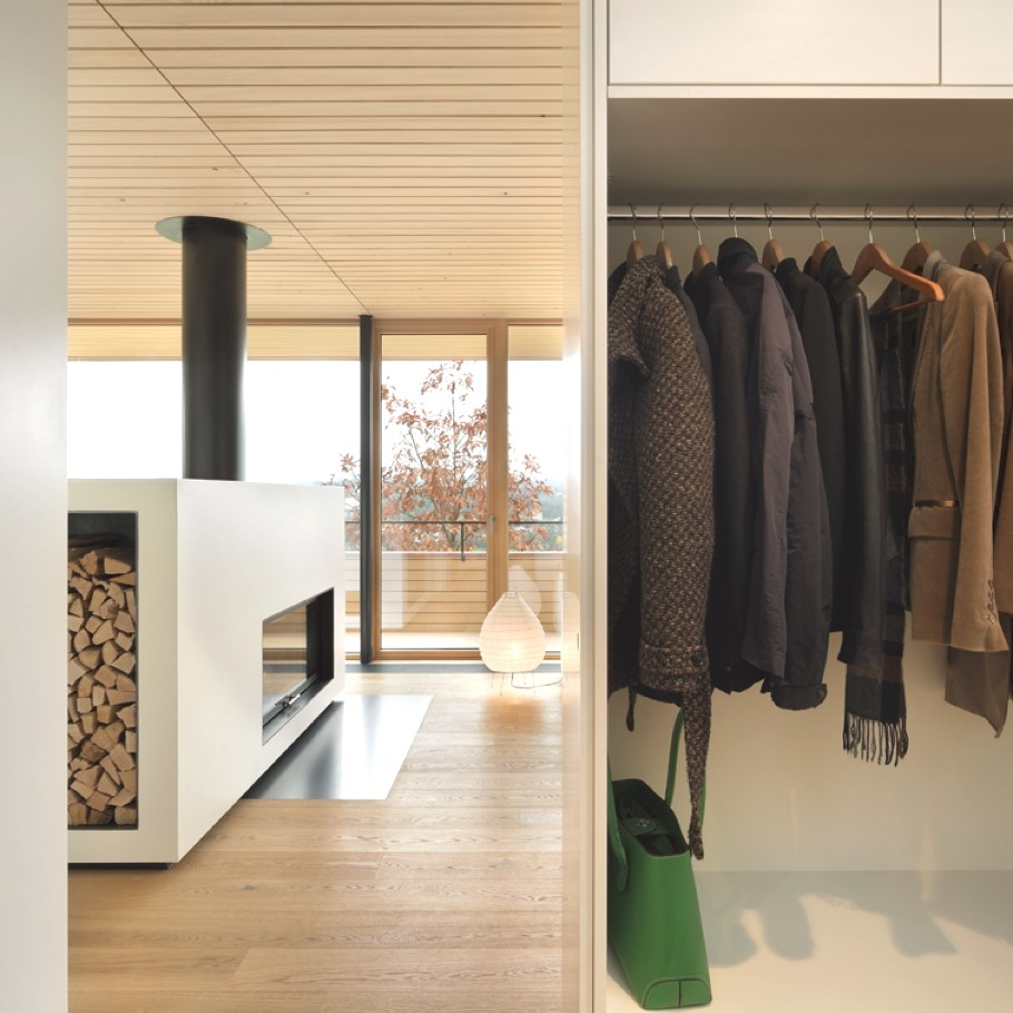 Contemporary-Interior-Design-Switzerland-03