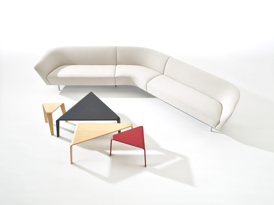 Contemporary-Italian-Furniture-Design-05